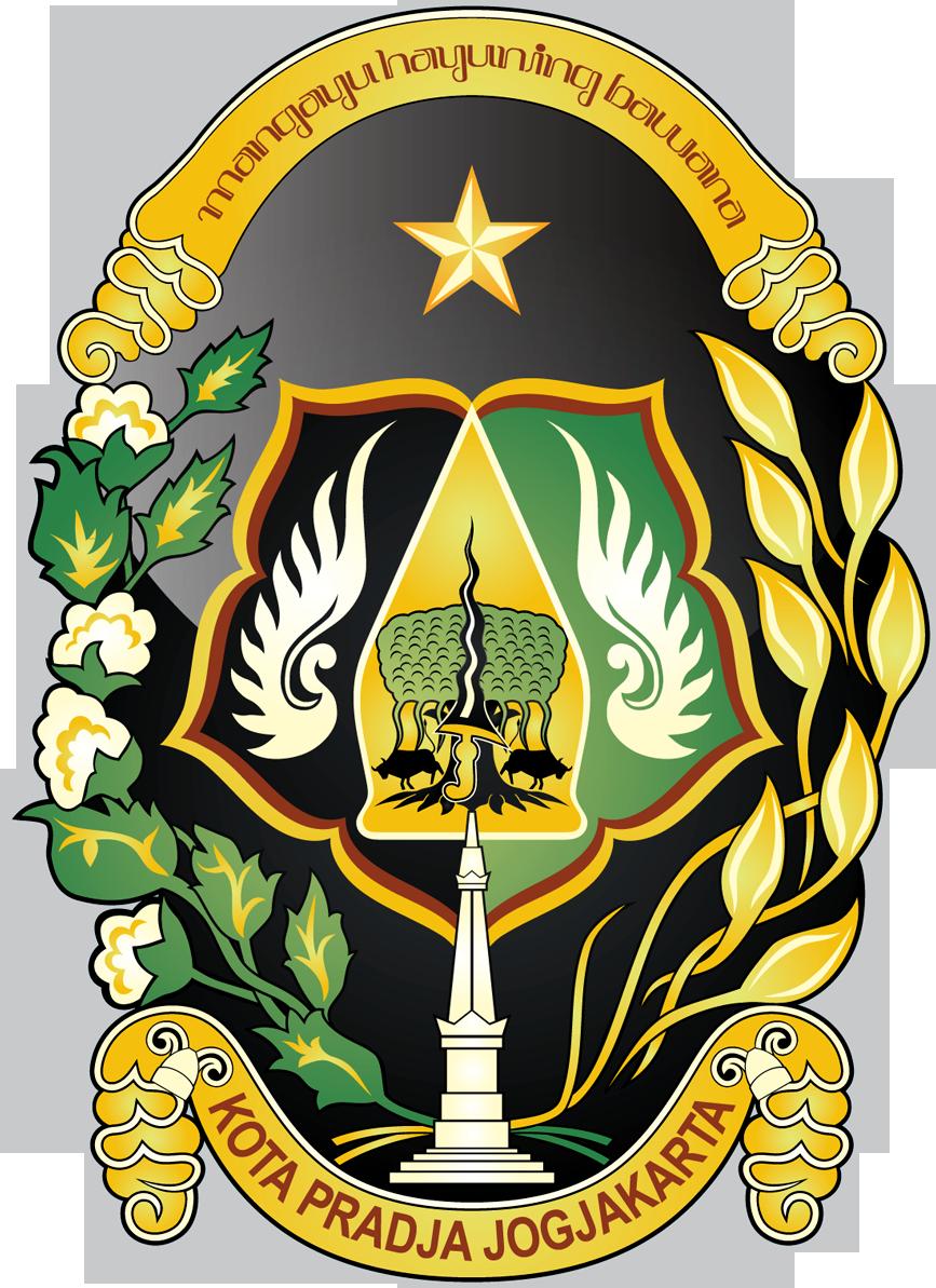 Kelurahan Cokrodiningratan Kecamatan Jetis Kota Yogyakarta